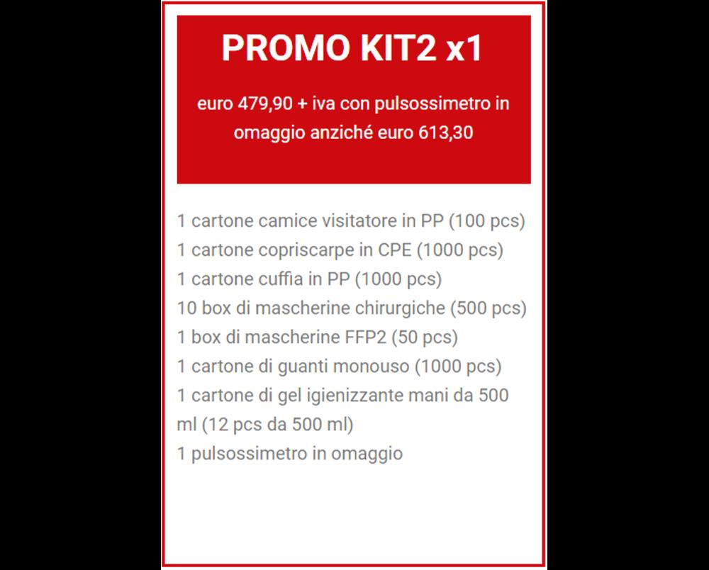 promo1_ret