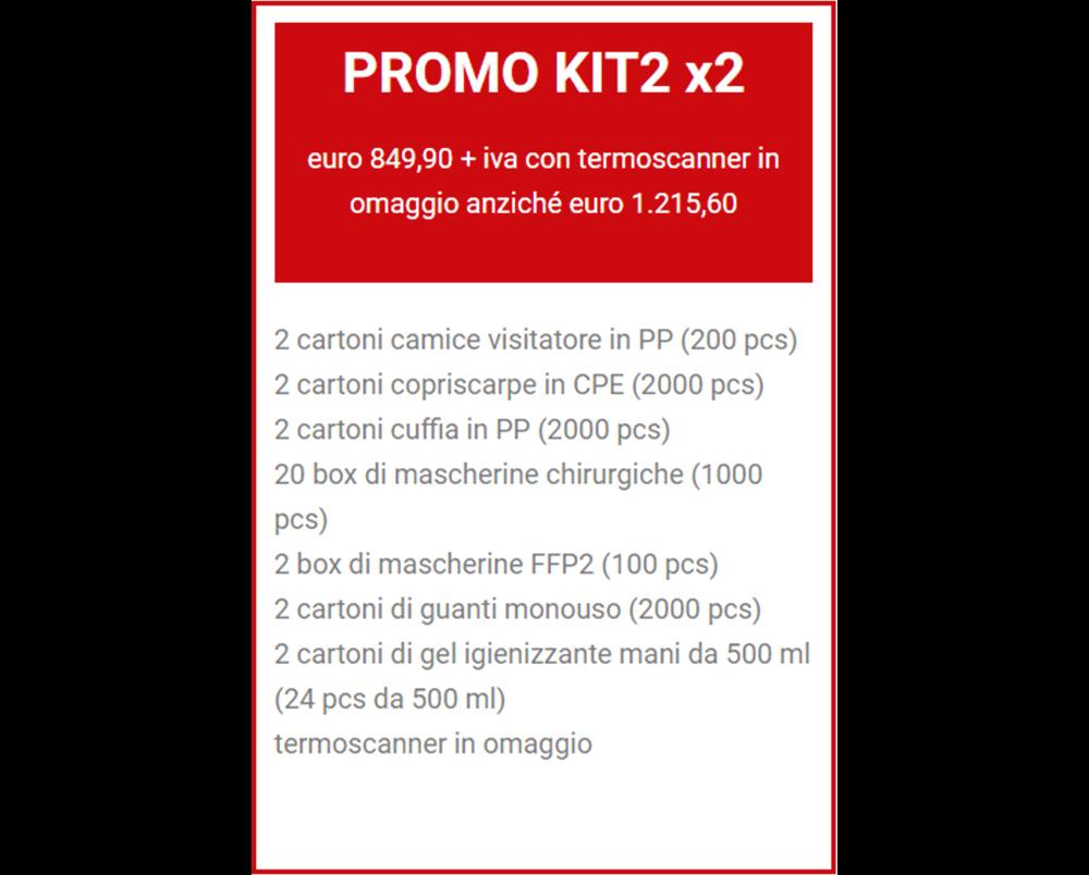 promo2_ret