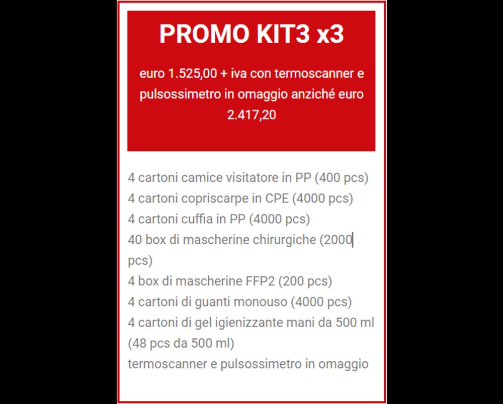 promo3_ret